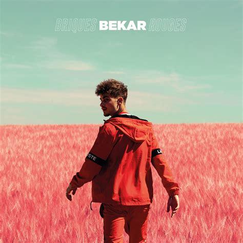 BEKAR – rap